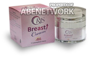 Orist Breast Cream